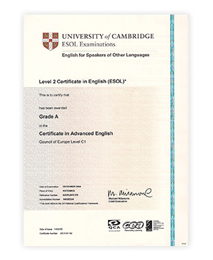 how to get educational certificates recognised in canada