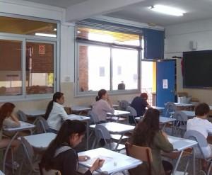 clases-ingles-primaria-ampa