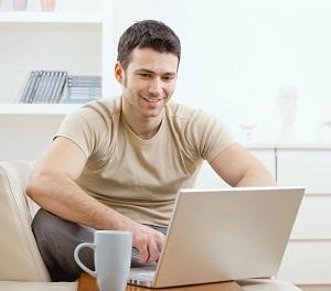 curso-ingles-online-cambridge-school