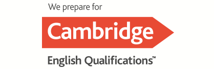 recognition-cambridge-school-exams-official