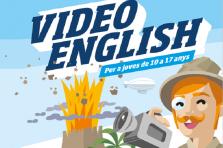 Video English en Mollet