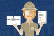 Certificado B2.2 de la UB-EIM o First Certificate