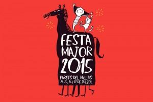 Festa Major Parets 2015