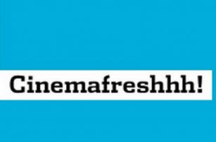 Cinemafressssh! en Granollers