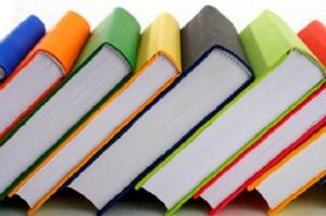 Llibres curs 15-16