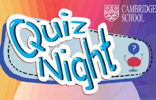 ¡Quiz Nights en marzo!