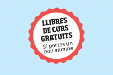 Promoción libros gratis