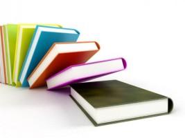 Libros curso 2017-18