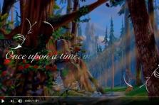 Trailer de la Pantomime