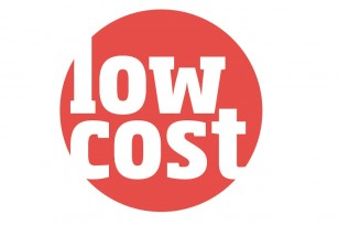 ¡Curso intensivo low-cost en febrero-marzo!