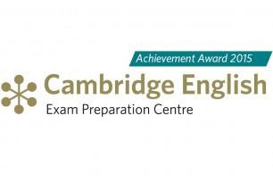 Reuniones exámenes de Cambridge