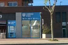 Nueva escuela en Parets