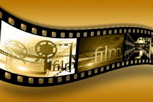 Cinema en Versió Original