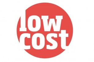 ¡Curso intensivo low-cost en mayo-junio!