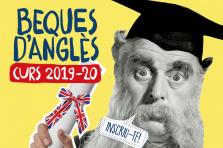 English scholarships 2019-20
