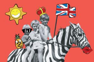 Casals d'estiu en anglès 2019