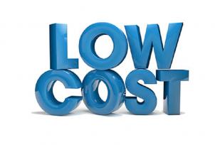 ¡Curso intensivo low-cost!