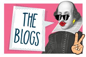 Schools' blogs