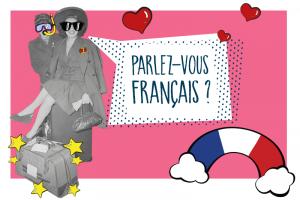 Habla francés con Cambridge School Cardedeu