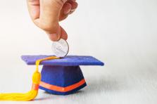 Nuevo crédito Fundae para formación