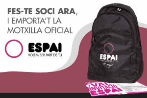 Oferta especial a ESPAI WELLNESS