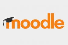 Este curso, Moodle para T2, T3, T4 y TPET