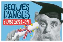 English scholarships 2021-22