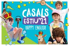 CASALES DE VERANO 2021